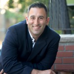 Mike Goldstein, dating online, meet men, statistics, magnet for love, lonapoole, podcast expert