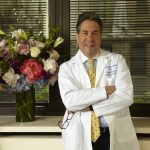 dr.-ronald-blatt, podcast expert, lornapoole, magnet for love, surgery vagina
