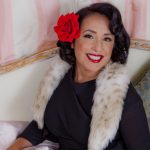 jennifer-escalera, heal your broken heart, podcast expert, magnet for love podcast, lornapoole