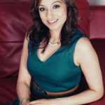 Leila Khan, valuing, respect, podcast expert, lornapoole, magnet for love