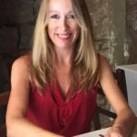 positive psychology, lisa avery, podcast expert, lornapoole, magnet for love