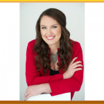 Laura Briggs, scaling your business, virtual assistants, podcast, lornapoole, financial freedom
