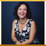 suzanne-doyle-ingram, marketing book, lornapoole, financial freedom, podcast