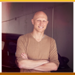 nicholas-hinrichsen, podcast, venture capital, startup, lornapoole, podcast, financial freedom