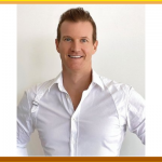 jeremy harbour, mergers and acquisitions, financial freedom podcast, lornapoole