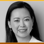 echo-huang, podcast, financial freedom, lornapoole, financial independence